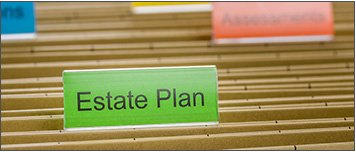 NC Estate Planning Documents