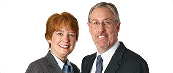 About Irvine Law Firm